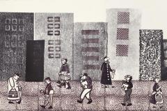 01-animation_dans_nos_rues