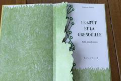 01-boeuf_et_grenouille