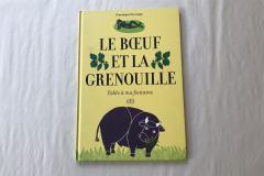 05-boeuf_et_grenouille