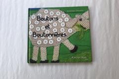 04-boutons_boutonnières