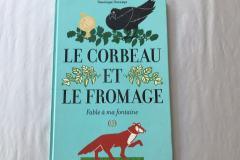 05-corbeau