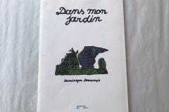 04-dans_mon_jardin