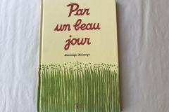 04-par_un_beau_jour