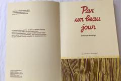 06-par_un_beau_jour