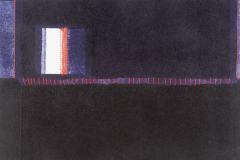 01-Grafil