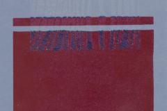 09-Grafil