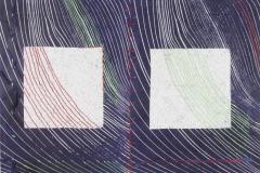 11-Grafil
