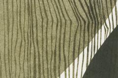 03-Linogravures
