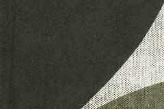04-Linogravures