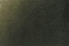 07-Linogravures