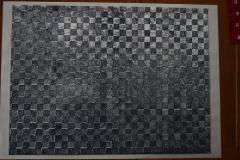 09-Linogravures