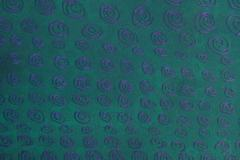 15-Linogravures