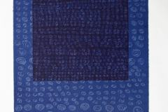 16-Linogravures