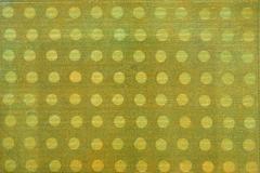18-Linogravures
