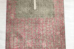22-Linogravures