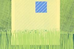 01-Paysages