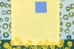 05-Paysages