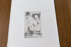 01-Gravures_Taille_Douce