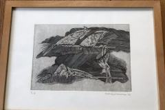 07-Gravures_Taille_Douce