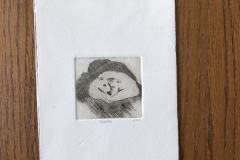 12-Gravures_Taille_Douce