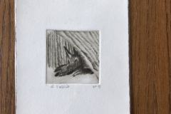 13-Gravures_Taille_Douce