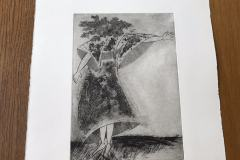 17-Gravures_Taille_Douce