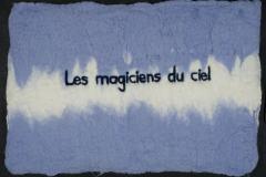 01-magiciens