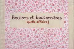 01-boutons_et_boutonnieres