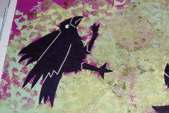 07-corbeau_fromage