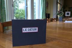 01-le_desir